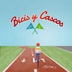 Bicis y Cascos icon