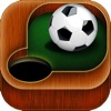 Air soccer challenge Reviews