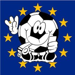 0zu1 EU Soccer