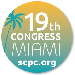 Society of Cardiovascular Patient Care's 19th Congress