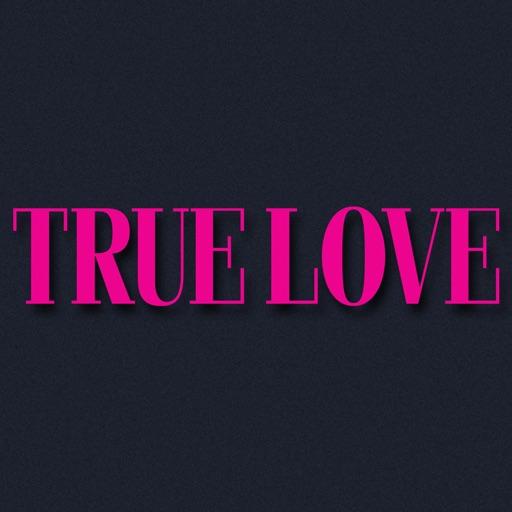 True Love SA