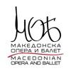 Macedonian Opera and Ballet