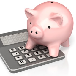 Bank Savings Deposit Calculator Free