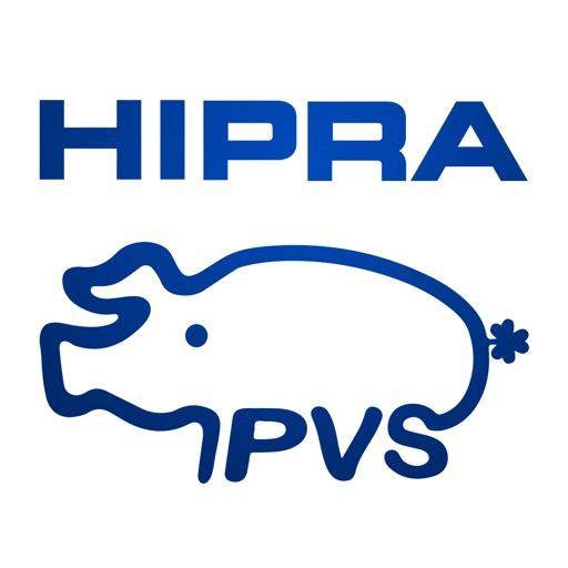 HIPRA at IPVS & ESPHM 2016