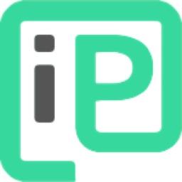 My Public IP - IP地址查询, To Get My IP Address