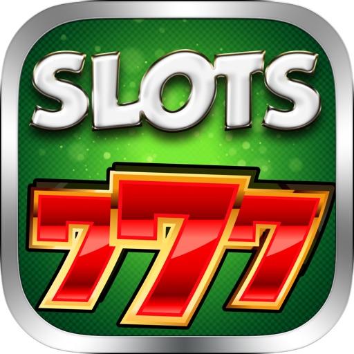 platinum play mobile casino download Casino