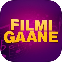 Filmi Gaane