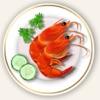 中国传统菜家常鲁菜精选 - 吃在山东 特色美食小吃代表菜 - iPhoneアプリ