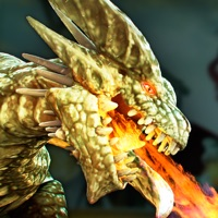 Codes for Jurassic Dragons | Fantasy Story of the Free Fighting Dragon Hack