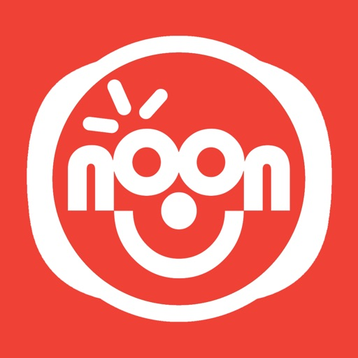 Noon - نون