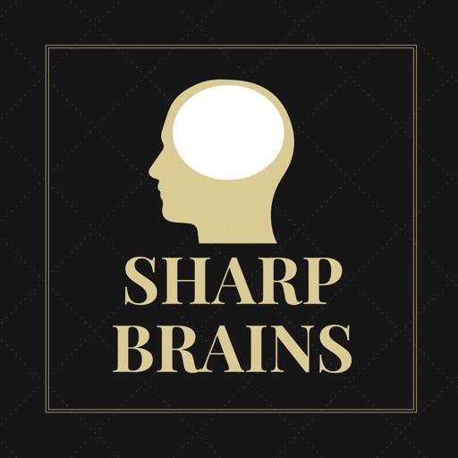 Sharp Brains