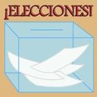 Elecciones 26J icon
