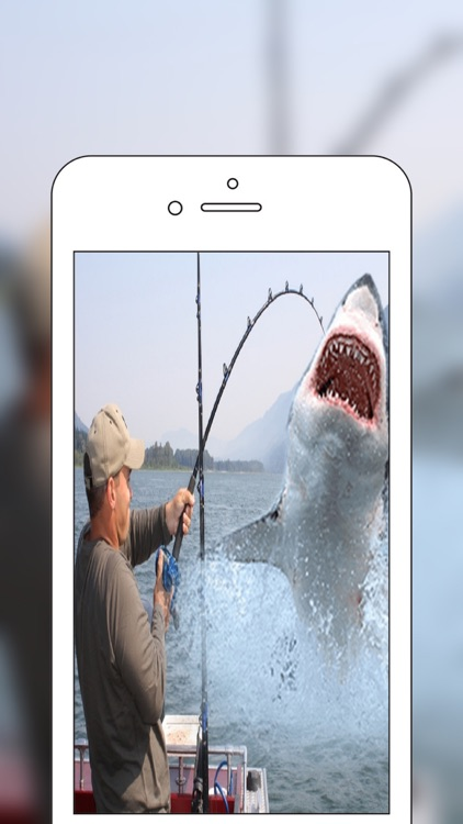 Photo FX Effect -Action Movie Camera For Instagram screenshot-4