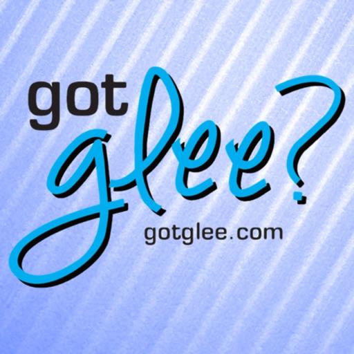 GotGlee