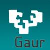 G.A.U.R.