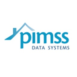 pimss4tablets2
