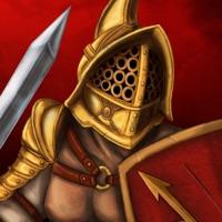 Codes for Gladiators: Immortal Glory Hack