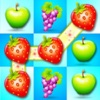 Crazy Cute Pop Fruit Link : Splash Dash Deluxe 2 Free Game Hd