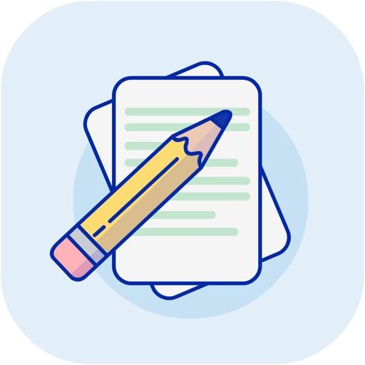 SorBana: Yardımcı Ödev Platformu icon
