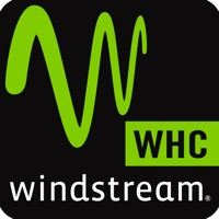 winstream communication