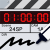 ClapperPod SP -Drawable Clapperboard- for iPhone