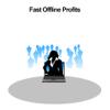 Revolution Games, Inc. - Fast Offline Profits artwork