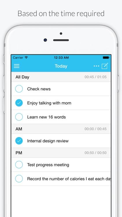 Dreamscope | To-Do List App