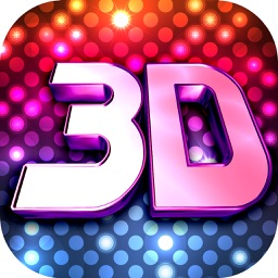 3D Live Wallpapers for Dynamic Live Photos, HD Backgrounds, Lock Screens Themes