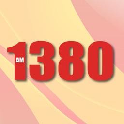 AM 1380