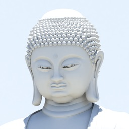 Buddhism - Buddhist chant listen, listen Fine, physical and mental peace.