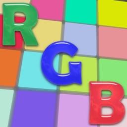 RealRGB!
