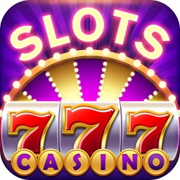 Double Win Slots™ - FREE Las Vegas Casino Slot Machines Game