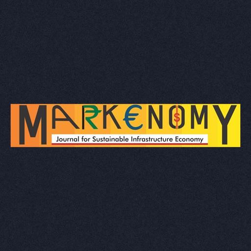 MARKENOMY