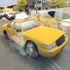 打车 赛车 比赛 | 免费 车 赛跑 游戏 (手游 单机 中文 版)