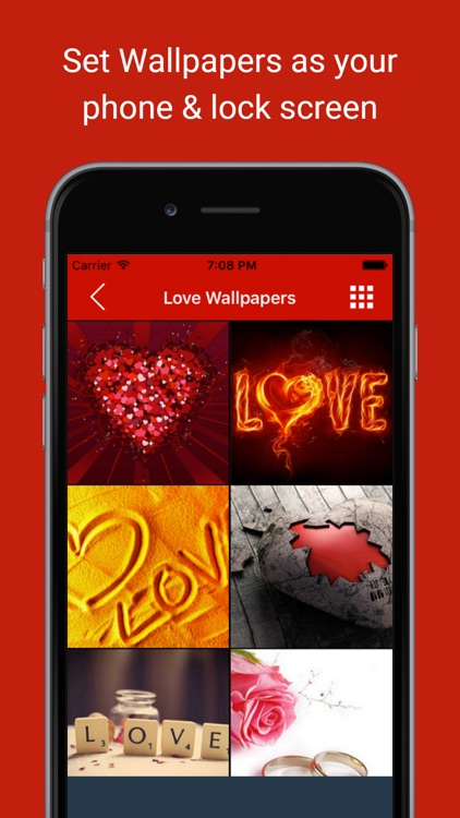 Background Wallpapers: Get pictures & snaps of Love, Romance and heart