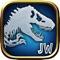 Jurassic World: ザ・ゲームをiTunesで購入