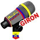 RADIO GIRON icon