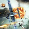 B计划 1942 凤凰战机 - iPhoneアプリ