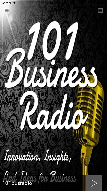 101busradio