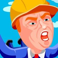Codes for Trumpoline Hack