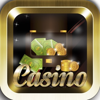Golden Betline Slots Machines - Free Carousel Slots
