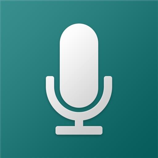 Ultimate Audio Recorder