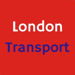 London Transport App
