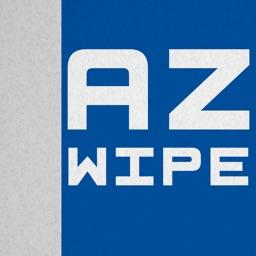 AZwipe