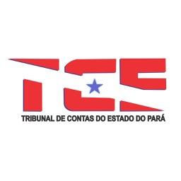 TCEPA