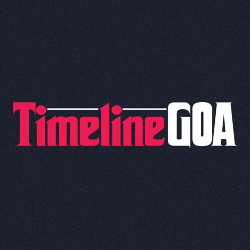 TimelineGoa
