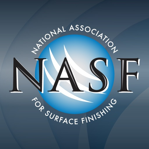 NASF SUR/FIN®