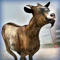Codes for Stupid Goat Game | Crazy Funny Simulator Games For Free Hack