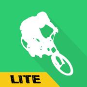 TrackMyBike Lite