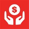 借钱宝-身份证即可借,贷5万每月只还500多,免面签当日到账(快速贷款.查征信.查社保)